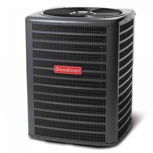 Lennox 16acx Multi Stage Air Conditioner Www Starhvac Ca